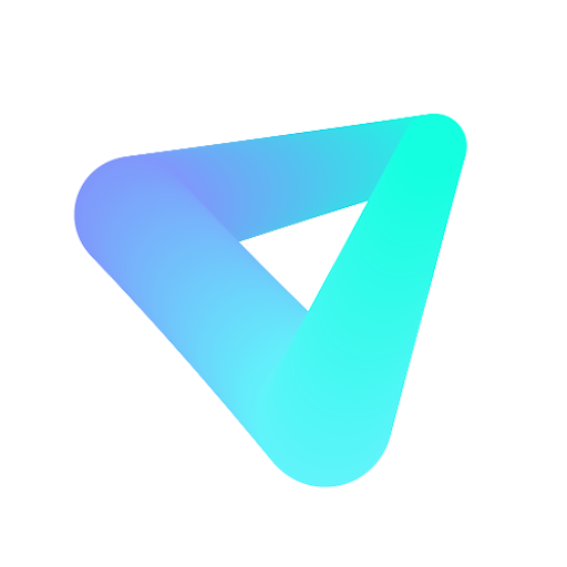 VeeR VR - Oculus Go, Rift, HTC Viveport, Gear icon
