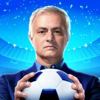Top Eleven 2021: Be a Football Manager on 9Apps