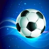 Football de vainqueur on 9Apps