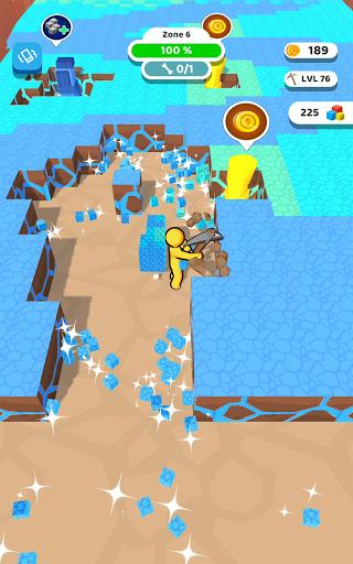Adventure Miner screenshot 9