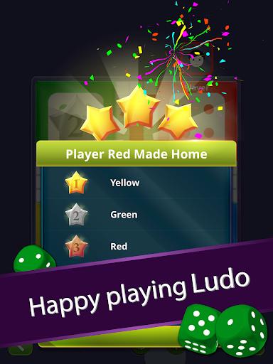 Ludo screenshot 16