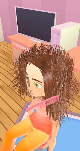 House Life 3D screenshot 7