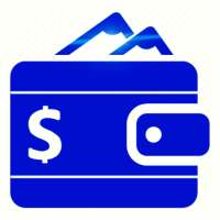 Pro Gamer - Free Uc, Diamonds & Earn Money on 9Apps