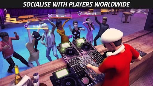 Avakin Life - 3D Virtual World स्क्रीनशॉट 3