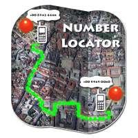 Caller ID & Number Locator - Mobile Number Finder on 9Apps