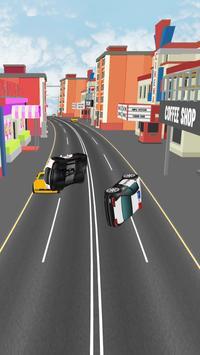 City Driving screenshot 7