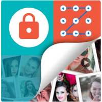Photo and Video Locker on 9Apps