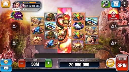 Huuuge Casino Slots Vegas 777 screenshot 6
