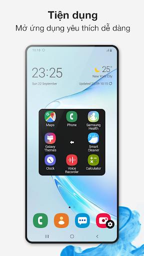Assistive Touch   Tăng Tốc screenshot 4