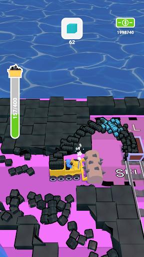 Stone Miner screenshot 2
