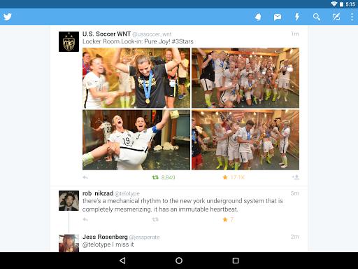 Twitter screenshot 11