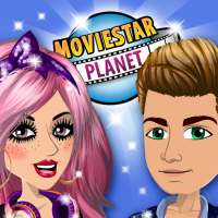 MovieStarPlanet on 9Apps