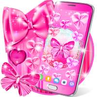 Wallpapers for girls on 9Apps