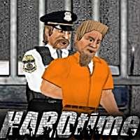 Hard Time (Prison Sim) on 9Apps