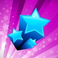 Horoscope HD Free on 9Apps