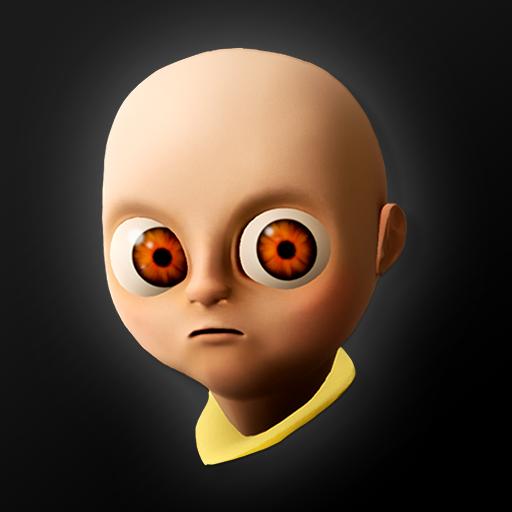 Bayi Kuning icon