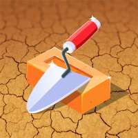 Idle Construction 3D on APKTom