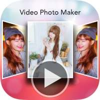 Tao Video Tu Hinh Anh Va Nhac on 9Apps