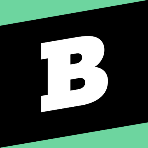 Brainly – Homework Help App icon