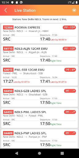 NTES screenshot 4