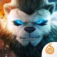 Taichi Panda 3: Dragon Hunter on 9Apps