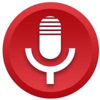 Gravador de voz on 9Apps