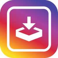 Video Downloader for Instagram on 9Apps