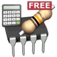 Electrodoc - electrónica en tus manos on APKTom