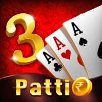 TeenPatti Sher - 2021 Newest 3patti Online on APKTom