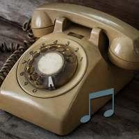 كلاسيكي قديم الهاتف نغمات on 9Apps