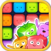 Blast Puzzle - Matching Game on 9Apps