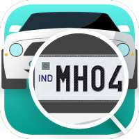 RTO Vehicle Information on 9Apps