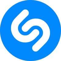 Shazam on 9Apps