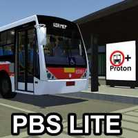 Proton Bus Lite on APKTom