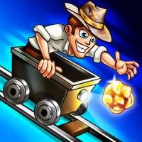 Rail Rush on APKTom