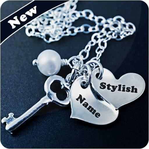 Stylish Name Maker - New Stylish name generator