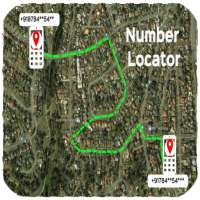 Number Locator - Live Mobile Location on 9Apps