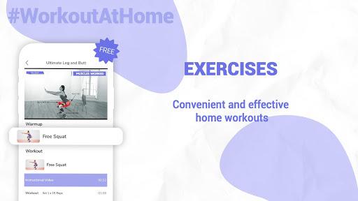 Simple Soulful - Shilpa Shetty: Yoga Exercise Diet 12 تصوير الشاشة