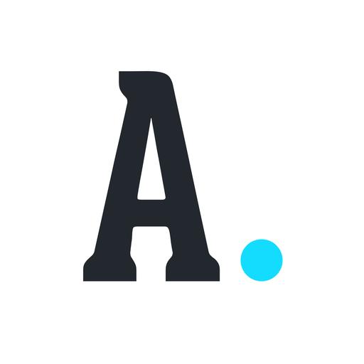 Learn English with ABA English – Study English icon