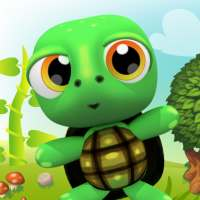 Bobby Turtle on 9Apps
