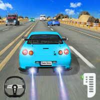 รถยนต์แต่งซิ่ง เกม - เกมส์รถ 2021 : รถแข่งเกมฟรี on 9Apps