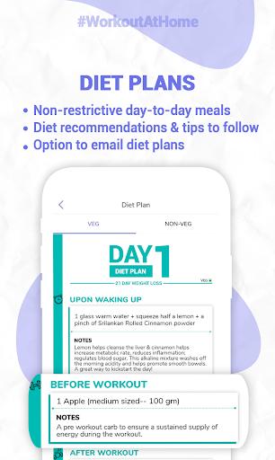 Simple Soulful - Shilpa Shetty: Yoga Exercise Diet 6 تصوير الشاشة