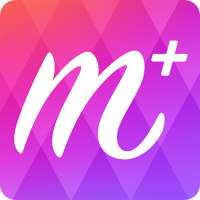 MakeupPlus - Your Own Virtual Makeup Artist on 9Apps