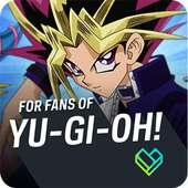 FANDOM for: Yu-Gi-Oh! on 9Apps