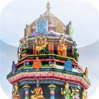 TamilNadu Temples on APKTom