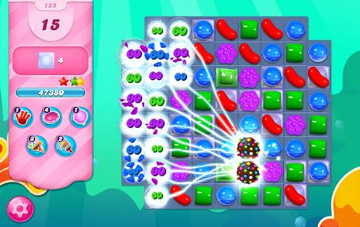 キャンディークラッシュ screenshot 24