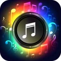 पाई म्यूजिक प्लेयर – MP3 और YouTube म्यूजिक के लिए on 9Apps