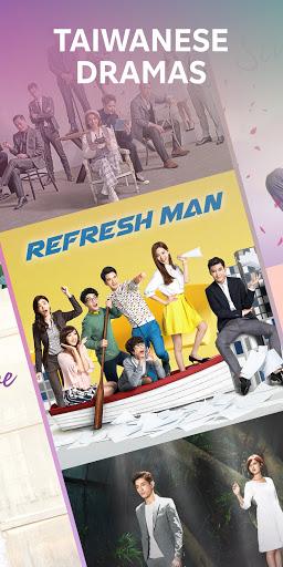 Viki: Stream Asian Drama, Movies and TV Shows screenshot 8