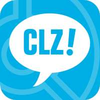 CLZ Comics - Catalog comics by scanning barcodes on 9Apps