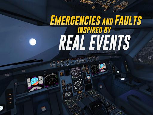 Extreme Landings screenshot 5